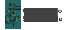 Sophrologie – Clara Eveno – Evian – Lausanne – Genève Logo